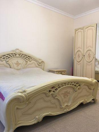 Спальный гарнитур, мебель в спальню