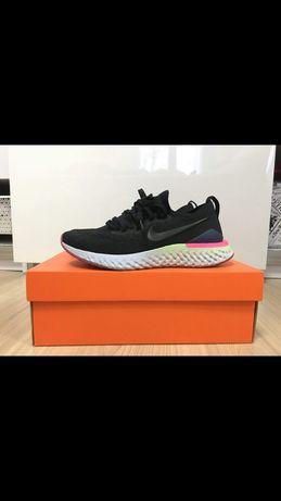 Buty Nike Epic React