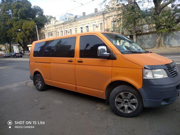 Заказ авто на свадьбу)) и прочее поездки