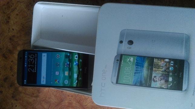 Sprzedam HTC ONE M8s