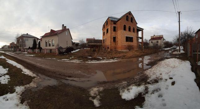 Продаж будинку м. Буськ