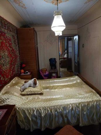 Продаж 2 кімнатної квартири вул Городоцька