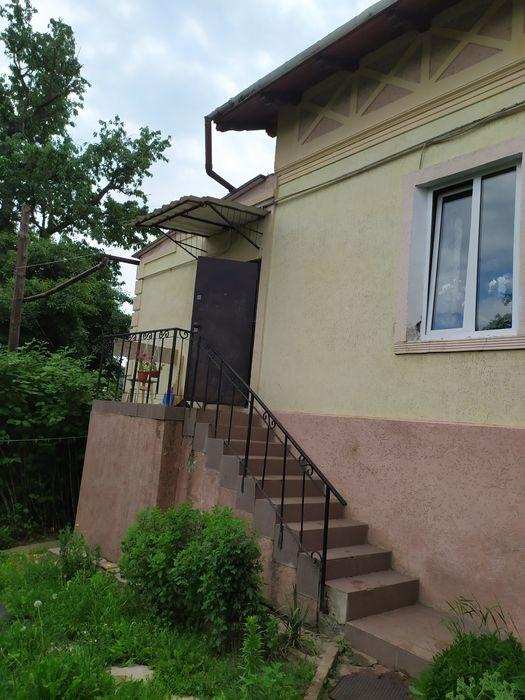 Квартира в особняке,1 остановка от Роша-Клуб Черновцы - изображение 1