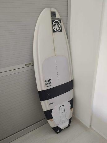 Prancha kitesurf RRD POP 5,4 NOVA