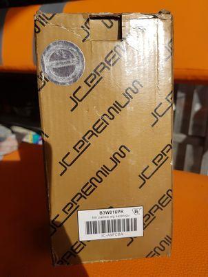JC PREMIUM filtr paliwa B3W016PR