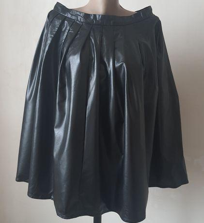 Юбка Gloria Jeans