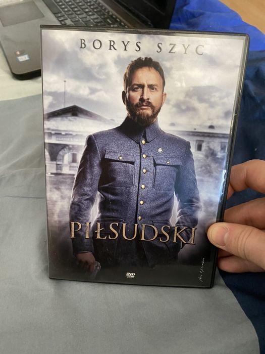 Piłsudski DVD Jelenia Góra - image 1