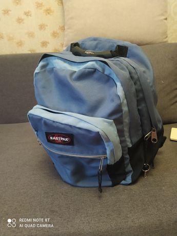 Рюкзак мужской, городской