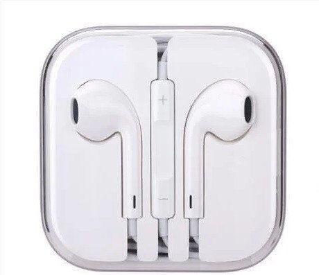 Навушники до Iphone