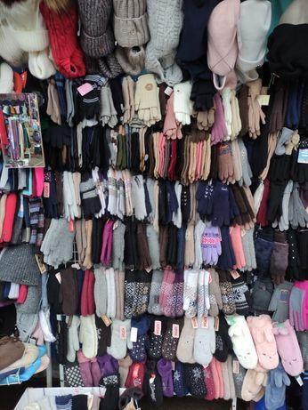 Перчатки варежки рукавички рукавицы краги