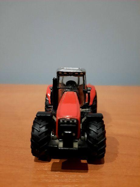 Massey Ferguson 8480