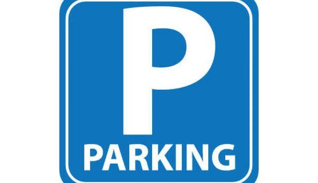 Wynajmę miejsce parkingowe w Warszawie na dolnym Mokotowie