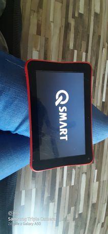 Tablet smart dla dzieci