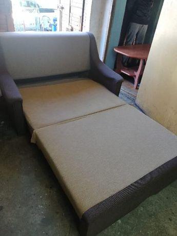 Sofa do sprzedania stan dobry