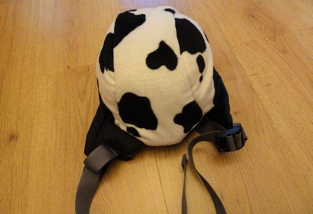 Plecak dziecięcy Zwierzak LittleLife - Krowa