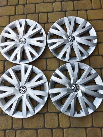 Kołpaki 16 Volkswagen