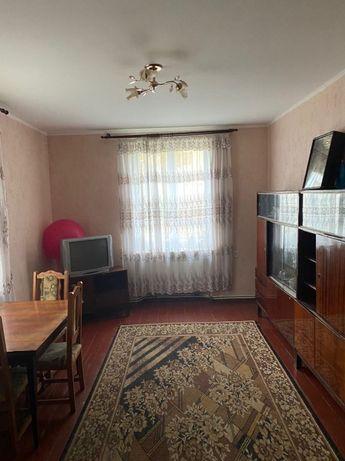 Терміново продається 3-х кімнатна квартира від власника