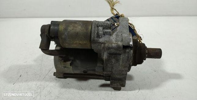 Motor De Arranque Honda Civic Vi Coupé (Ej, Em1)