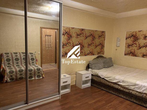 Продам 1 комнатную квартиру в шикарном месте -район Ботанического Сада