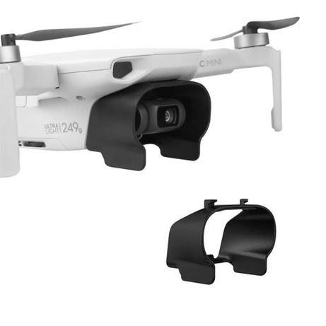 Dron DJI Mavic Mini Fly More Combo 32gb + osłona