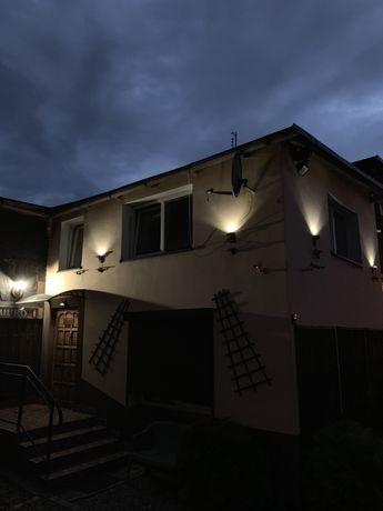 Apartament w Kłodzku Verona już od 100 zł/osoba