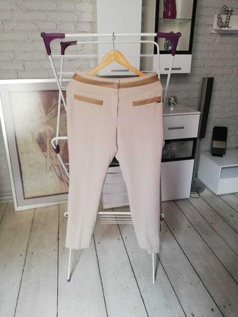 Sprzedam spodnie damkie