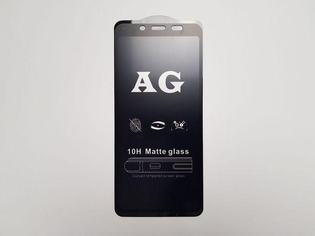 Матовое защитное стекло для Xiaomi Redmi 7 7A 8A Note 5 7 8T 8 Pro 9s