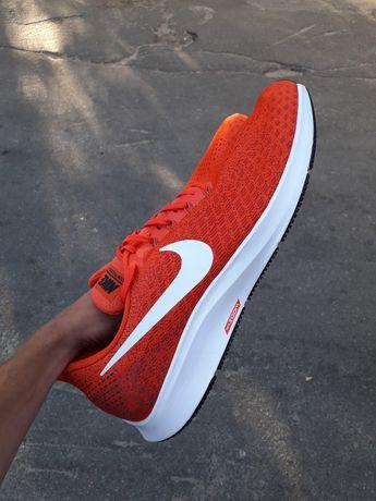 Кросівки / кроссовки Nike Pegasus 35 найк бег