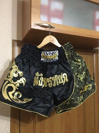 Бойцовские шорты Venum everlast nike pro combat шорты для бокса