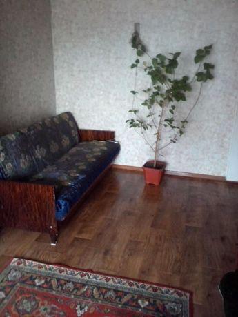 Сдам 1 комнатную квартиру район Медкомплекс E S4