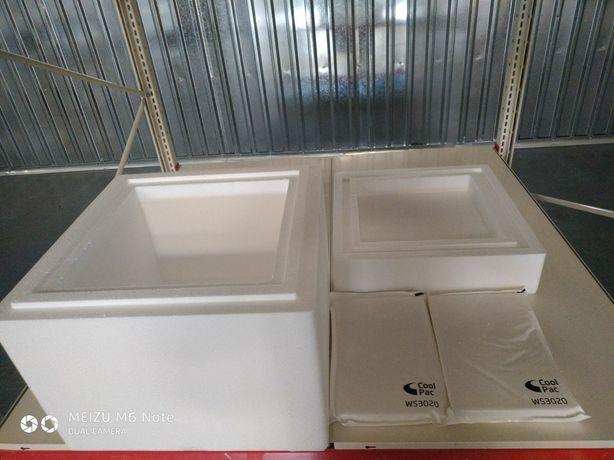 Термохолодильники