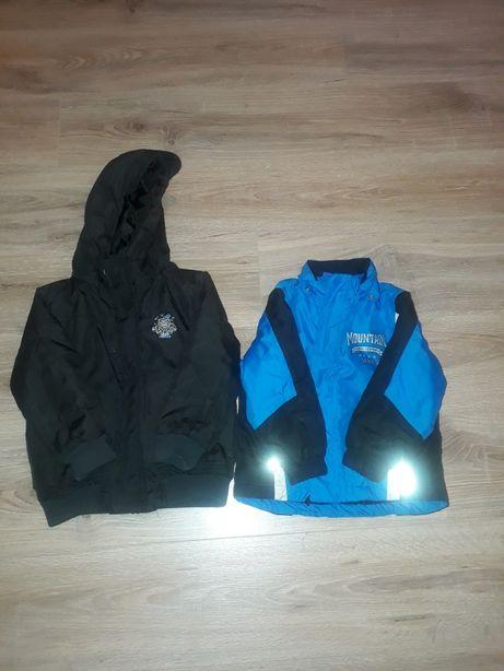 Куртка. Зимняя куртка, демикуртка