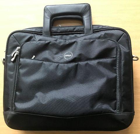 "Torba na laptopa notebooka Dell 14"" Professional Business Case"