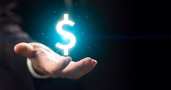 Франшиза Обмін Валют і Ломбарду ( франшиза обмену валют и ломбарда)
