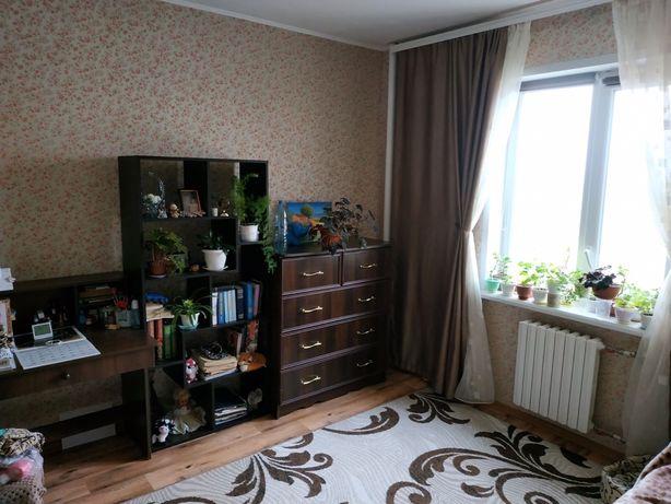 Продам 3-х ком квартиру на ВОСТОЧНОМ 2 (с мебелью и техникой)