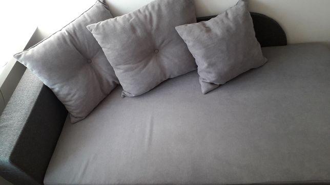Sofa cerro jak NOWA w dobrej cenie!