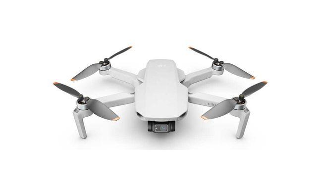 Dron DJI Mavic Mini 2 Nowy Gwarancja Faktura Vat 23%