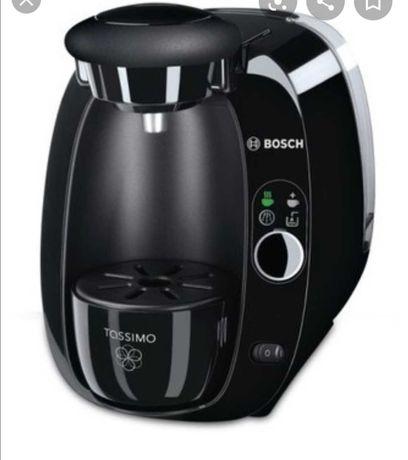 Ekspres do kawy Bosch Tassimo