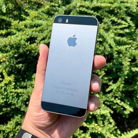 Отличный! IPhone 5c/5s 16GB-32GB Neverlock состяоние Идеал,комплект
