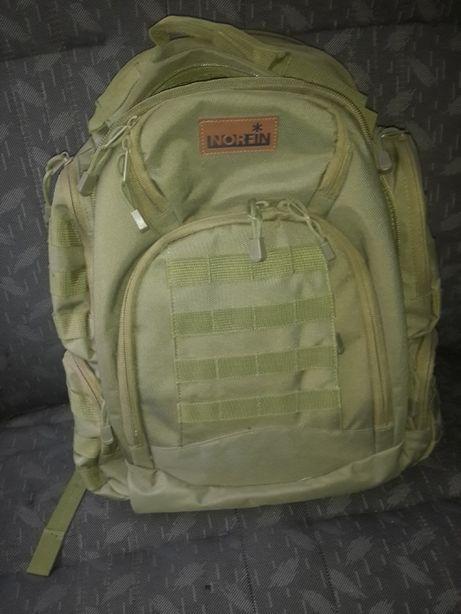 Рюкзак плотный износостойкий материал