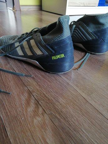 Buty adidas predator tango