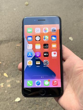 Iphone 7 plus 128gb neverlock