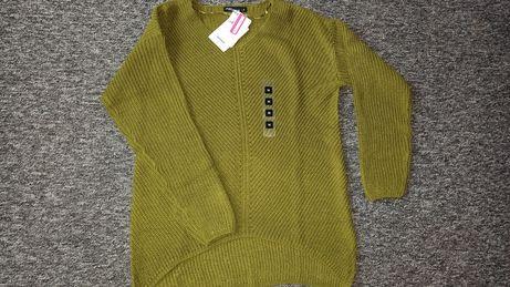 Sweter bluzka Nowa