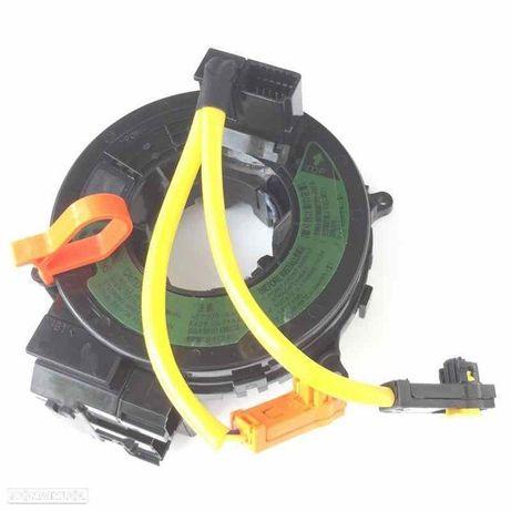 8430660080 Fita do airbag TOYOTA LAND CRUISER PRADO (_J12_) 3.0 D-4D (KDJ120, KDJ125)