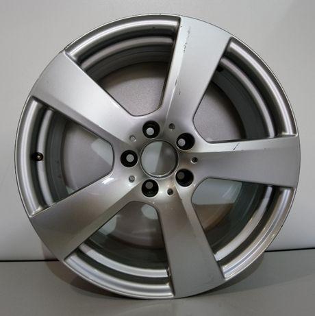 "Felga 18"" 5x112 ET45 Mercedes E W207 A207 OEM"