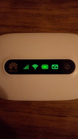 Продам HUAWEI Mobile WI-FI EC5321