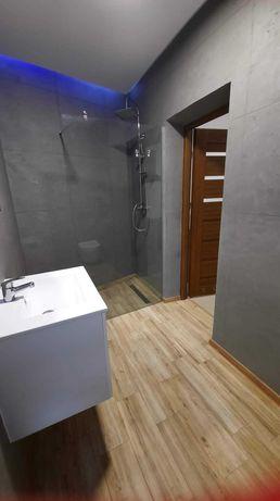 Mieszkanie Kawalerka do wynajęcia 1250 z max opłatami