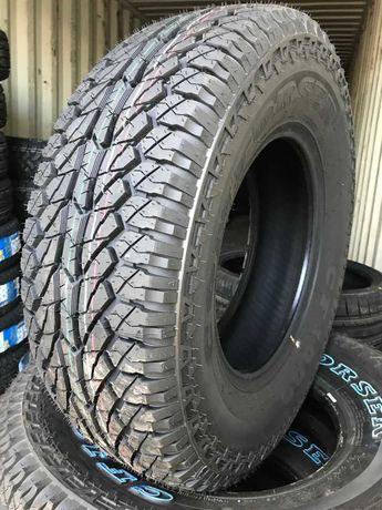 265/50R20 Comforser АТ CF1000 Всесезонные шины повышенной проходимости