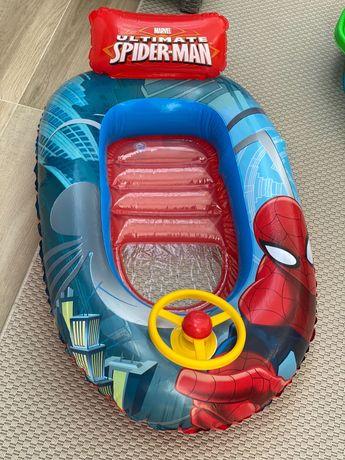 Bóia para piscina