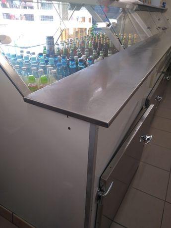 Pleksi pleksa plexa pleksy do lodówki sprzedam